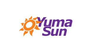 yuam-sun